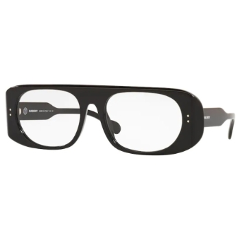 Burberry BE4322 Eyeglasses